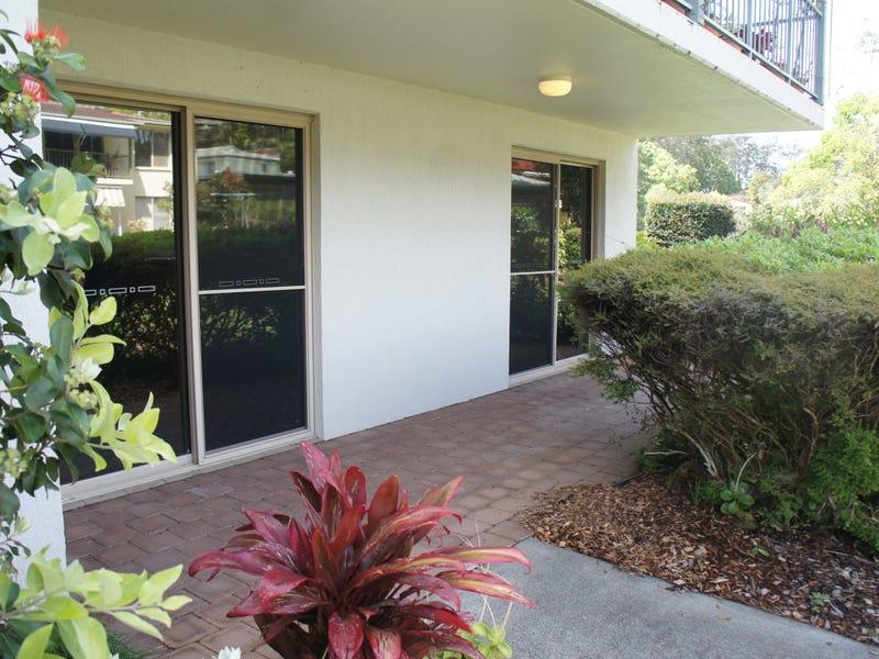 16 Jacaranda Avenue, Murwillumbah, NSW 2484