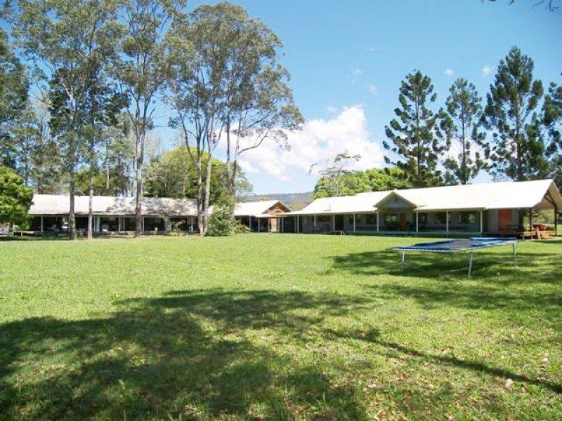 374 Main Arm Rd, Mullumbimby, NSW 2482