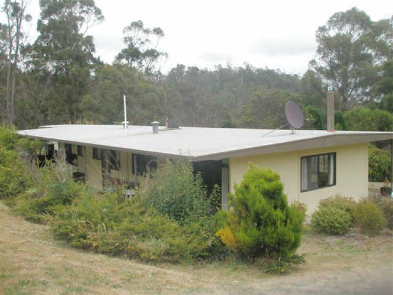 188 Old Bangor Tram Road, Mount Direction, Tas 7252