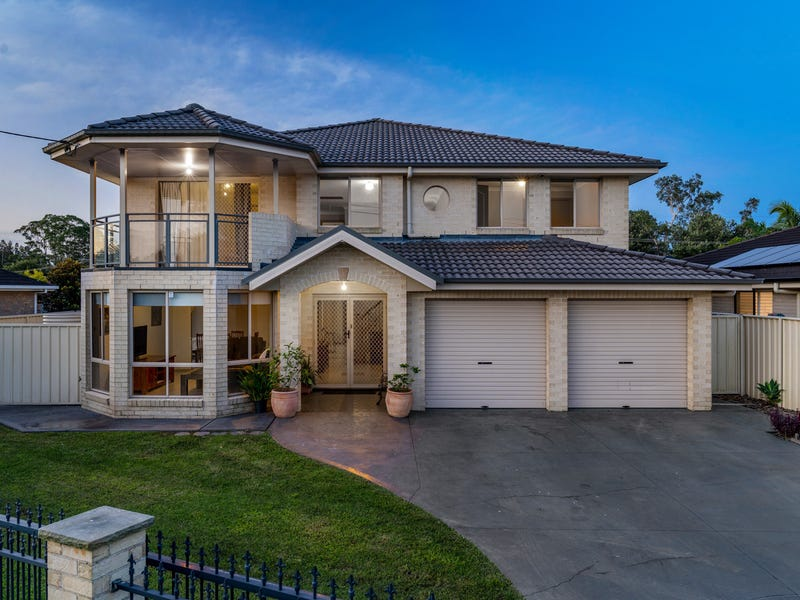 33 Jane Ellen Crescent, Chittaway Bay, NSW 2261