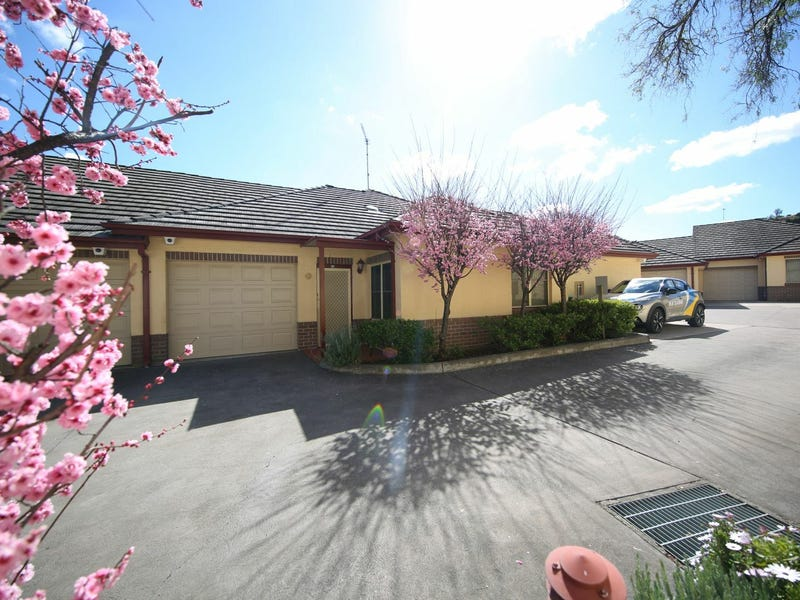 10/3-5 Colden St, Picton, NSW 2571