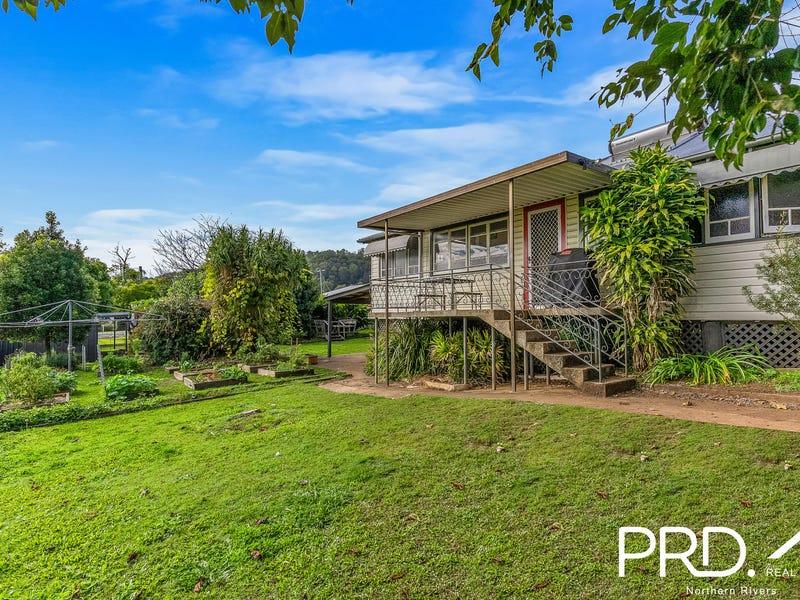 4 Gardner Lane, Kyogle, NSW 2474