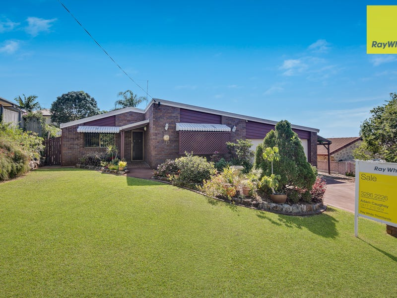 127 Ziegenfusz Road, Thornlands, Qld 4164