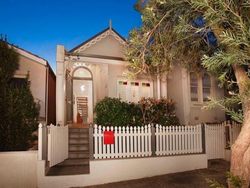21 Elswick Street, Leichhardt, NSW 2040