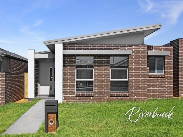 88 Hydrus Street, Austral, NSW 2179