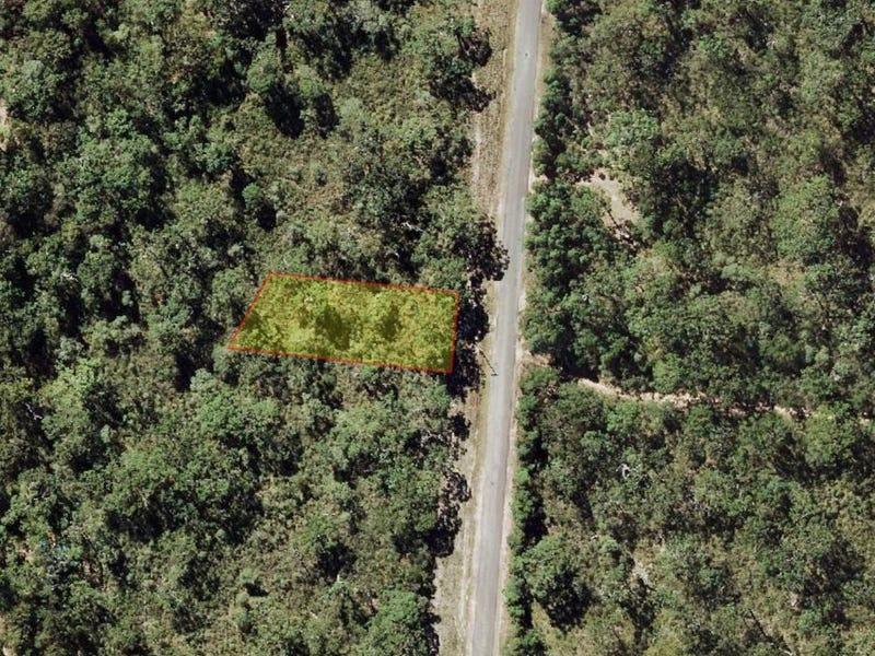 8 Carrington Road, North Arm Cove, NSW 2324