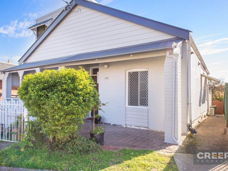 190 Denison Street, Hamilton, NSW 2303