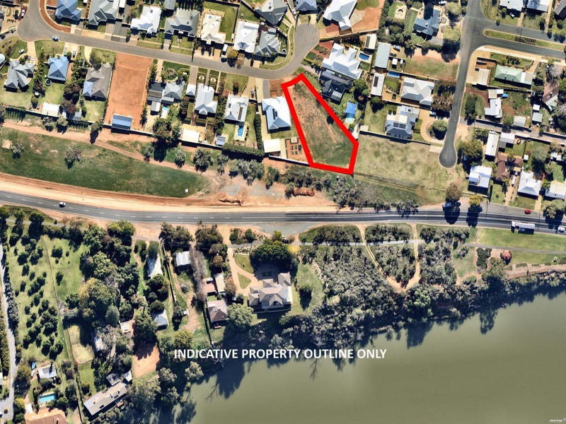 34 Drings Way, Gol Gol, NSW 2738