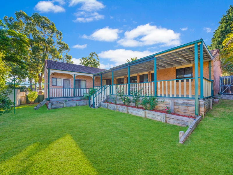 Address available on request, Raby, NSW 2566