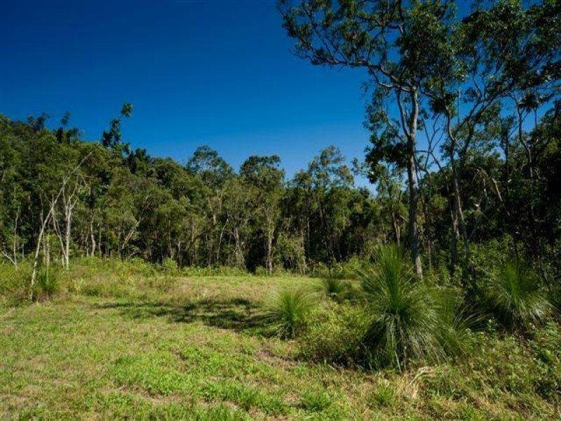 13 Winchester Court, Mount Marlow, Qld 4800