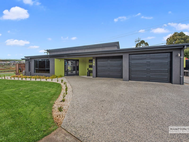 Address available on request, Park Grove, Tas 7320