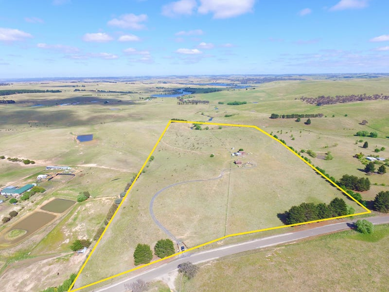 449 Woodhouselee Road, Goulburn, NSW 2580