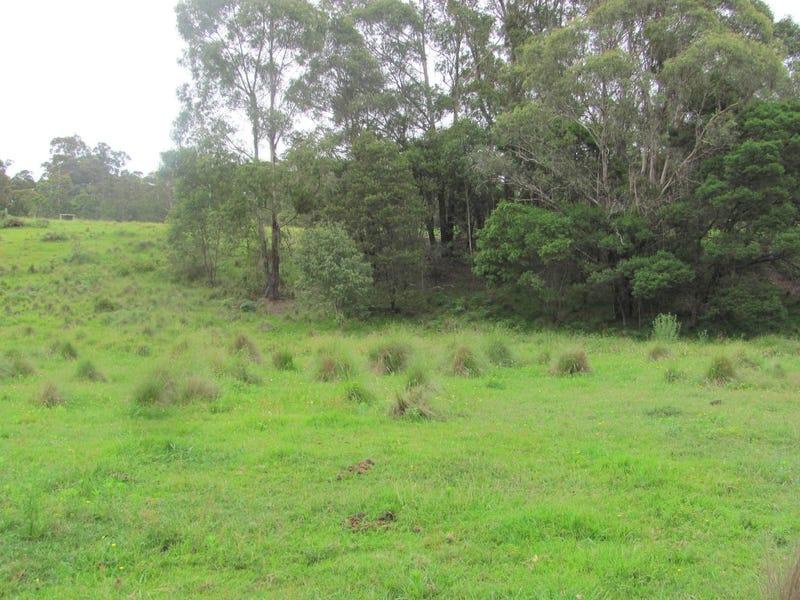 Lot 3, 375 Wamban Road, Moruya