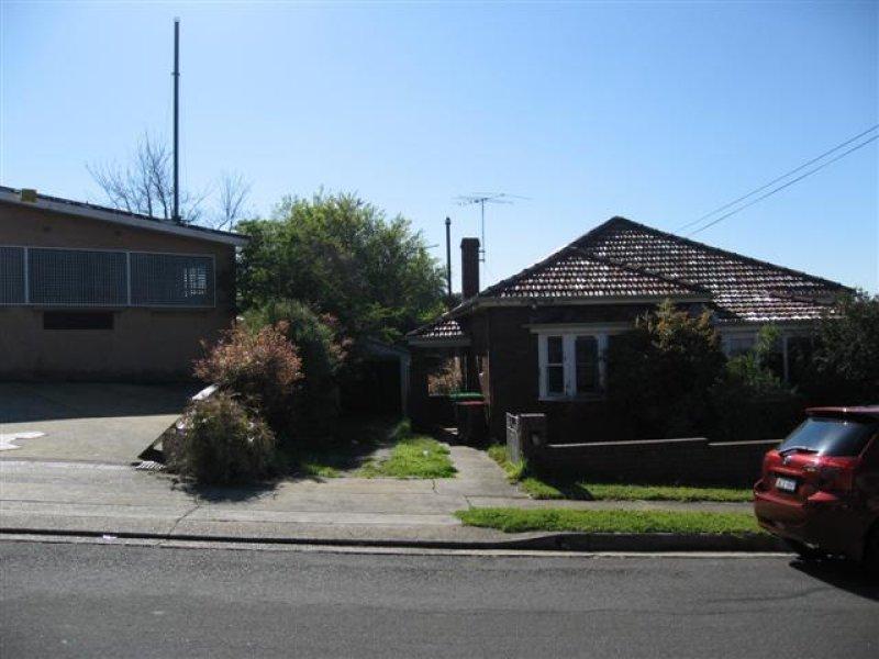 94 Cronulla St, Carlton, NSW 2218
