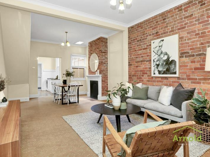 80 Parry Street, Cooks Hill, NSW 2300