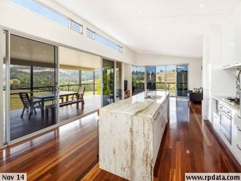 57 Perry Road, Image Flat, Qld 4560