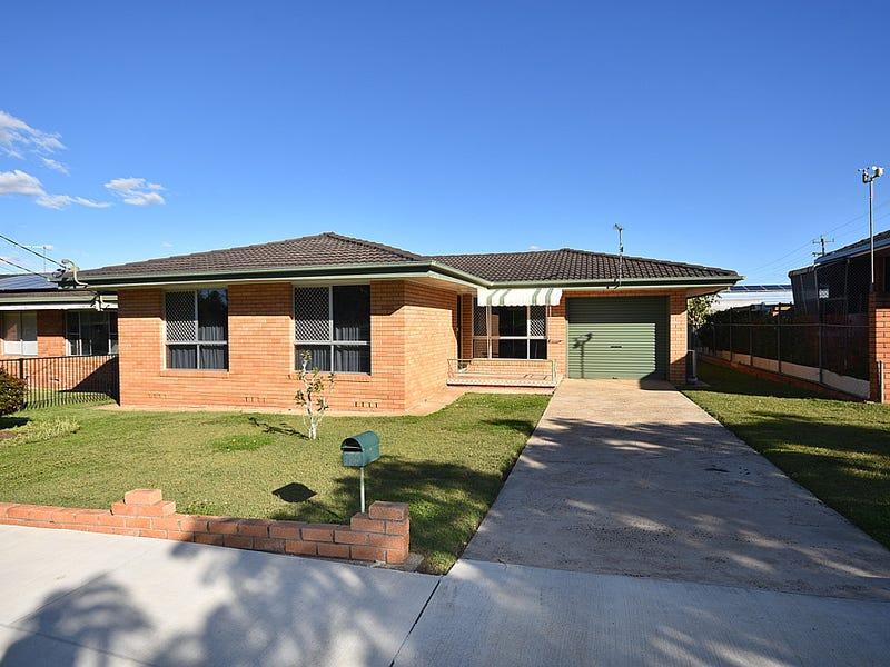 109 Queensland Road, Casino, NSW 2470