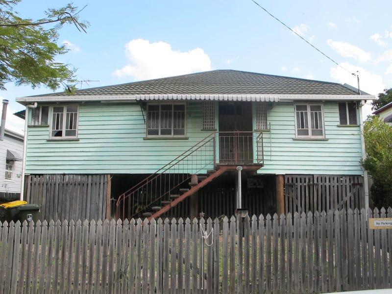 49  Brisbane Street, Annerley, Qld 4103