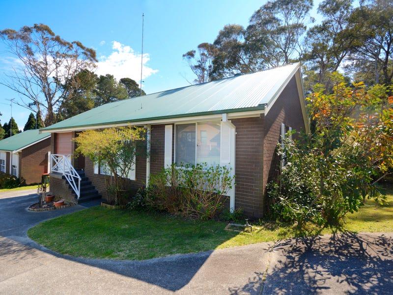 1/20 Dora Street, Katoomba, NSW 2780