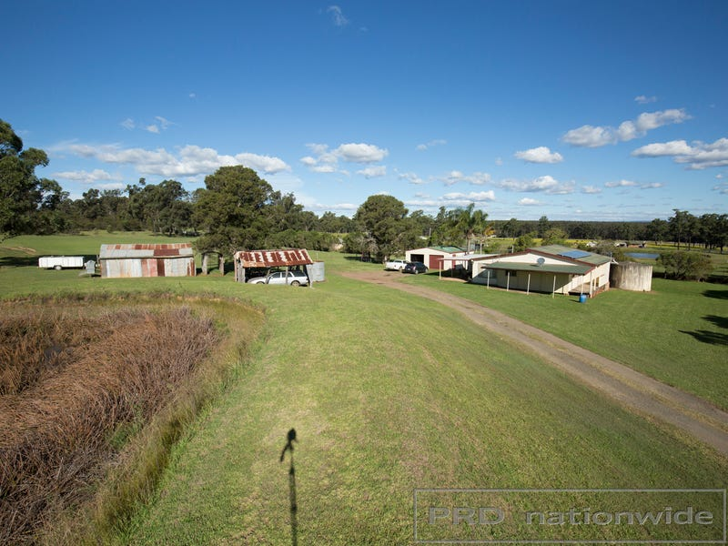 159 Majors Lane, Lovedale, NSW 2325