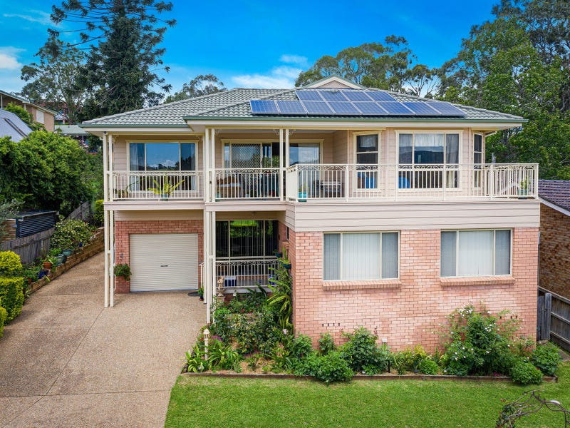 36 Beattie Street, Jamberoo, NSW 2533