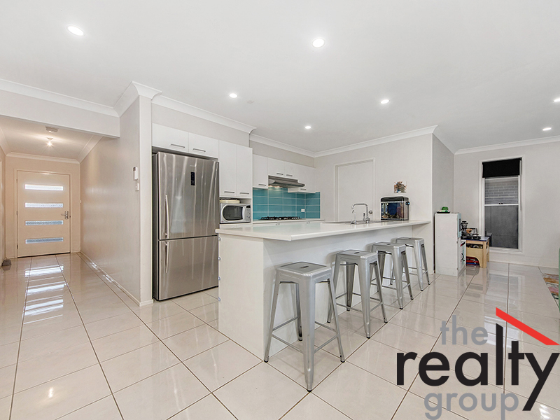 Address available on request, Gregory Hills, NSW 2557