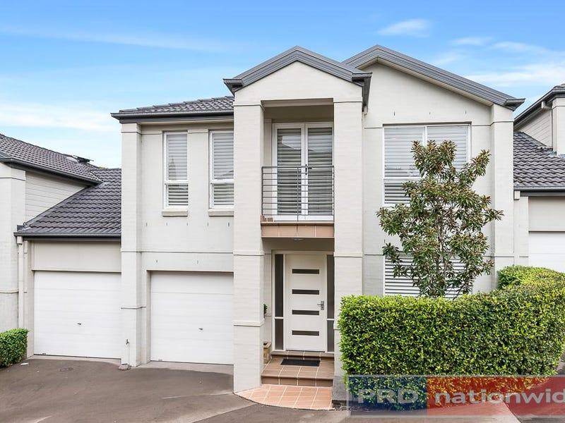 19 Eucalyptus Court, Picnic Point, NSW 2213