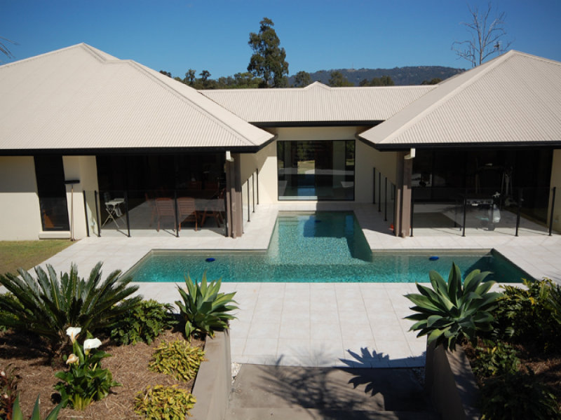 Fantastic 16 Fred Astaire Avenue Maudsland Qld 4210 Download Free Architecture Designs Grimeyleaguecom