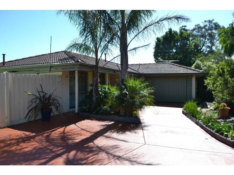 22 Farrington Court, Rosebud, Vic 3939