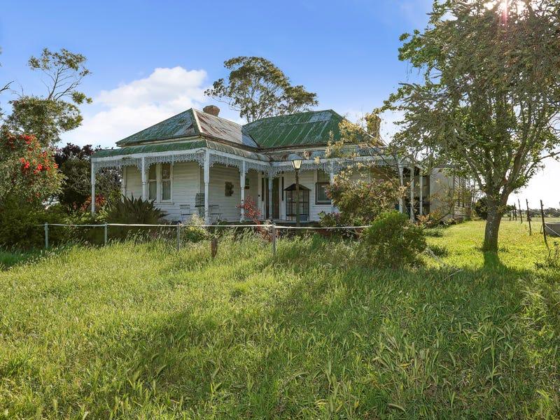 1645 Colac Ballarat Road, Beeac, Vic 3251