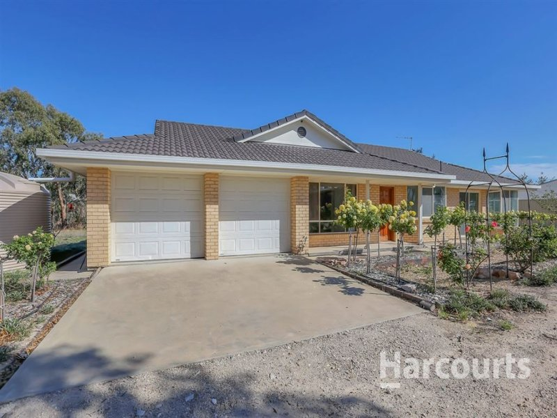 22 Williamstown Road, Springton, SA 5235
