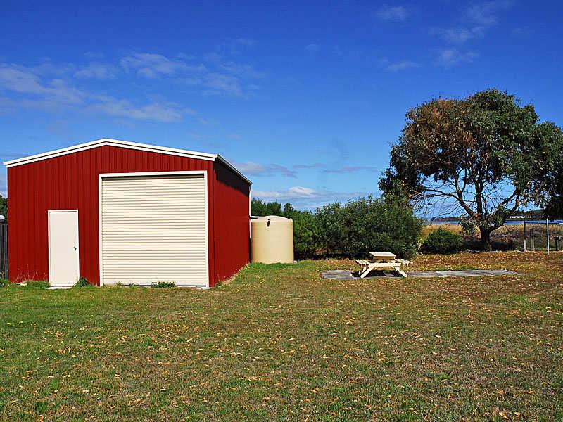 574 Marion Bay Road, Marion Bay, Tas 7175