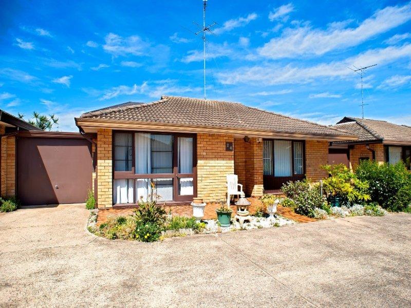 24/581 Bunnerong Road, Matraville, NSW 2036