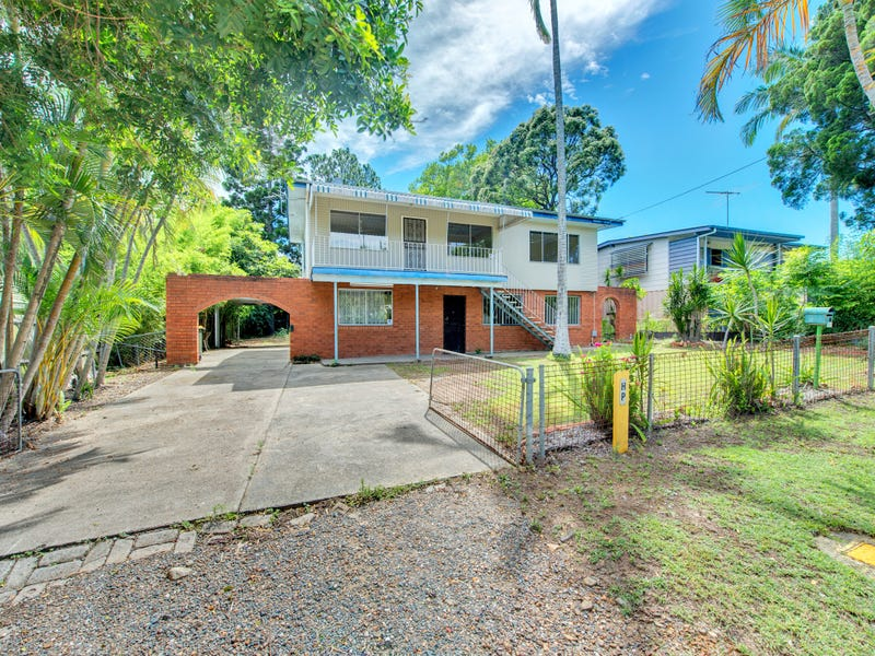 63 Julie Road, Ellen Grove, Qld 4078