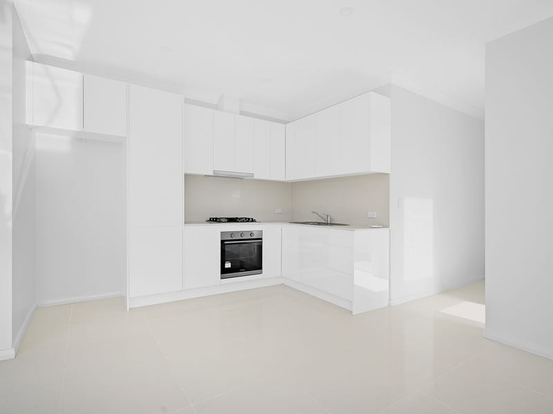107a Minchin Drive, Minchinbury, NSW 2770