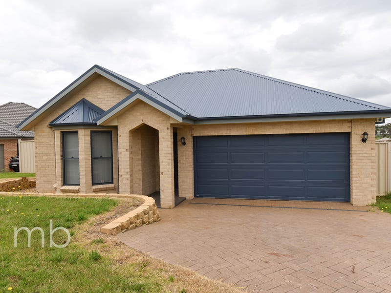 5A Gregory Place, Orange, NSW 2800