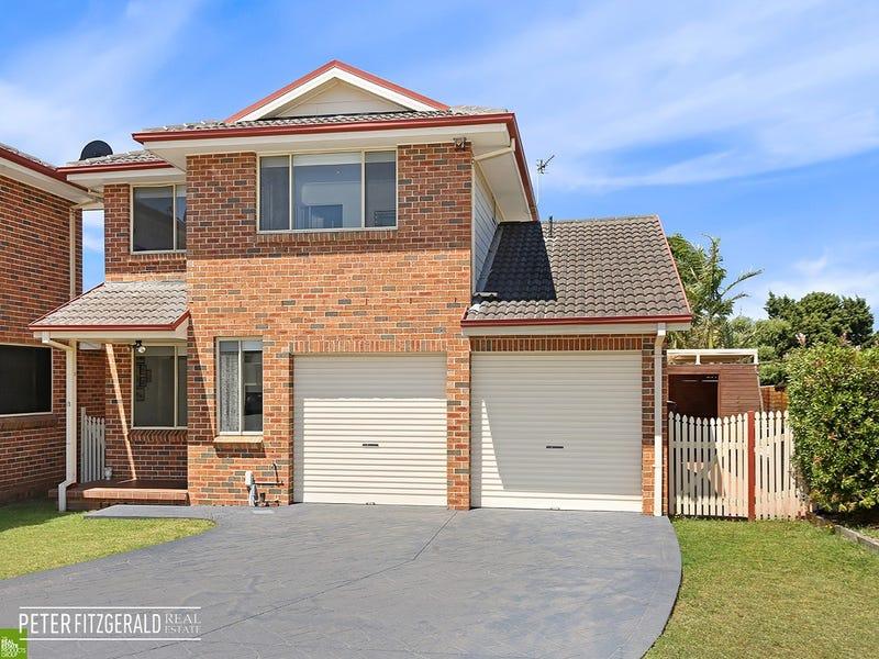 3/37 Addison Avenue, Lake Illawarra, NSW 2528