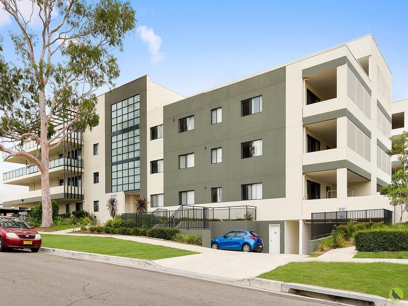 3/18-24 Murray Street, Northmead, NSW 2152