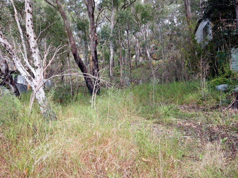 554 Settlers Road, Lower Macdonald, NSW 2775