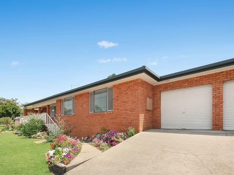 1 Peter Close, Coffs Harbour, NSW 2450
