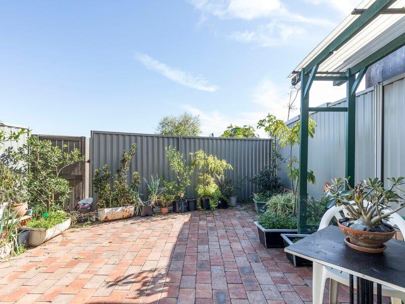 70/16-18 Wassell Street, Matraville, NSW 2036