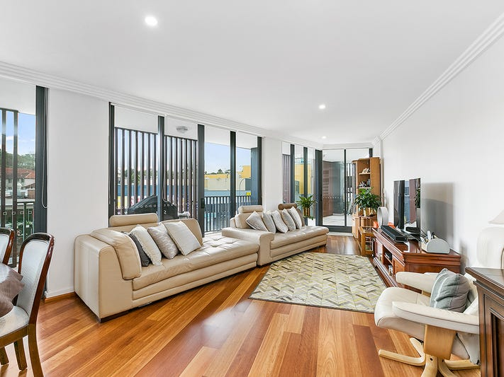 101/1a Delmar Parade, Dee Why, NSW 2099