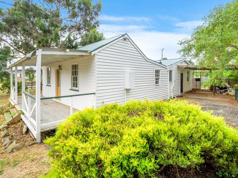 186 Glen Road, Ranelagh, Tas 7109