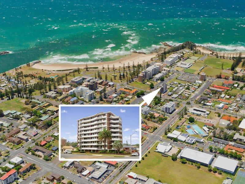24/18 Lord Street, Port Macquarie, NSW 2444