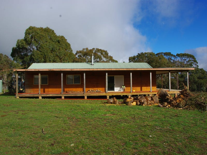 46 Craigs Road, Yalbraith, NSW 2580