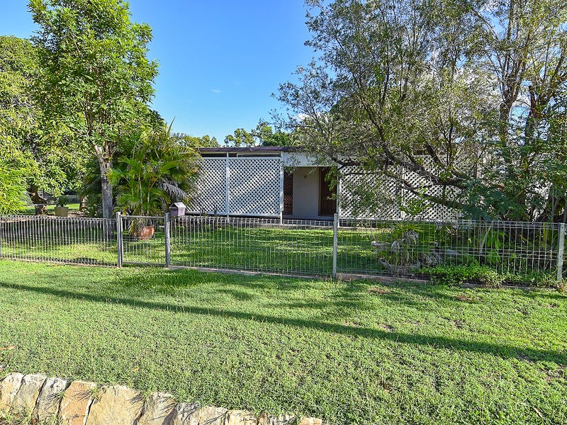 18 Mexican Street, Charters Towers City, Qld 4820