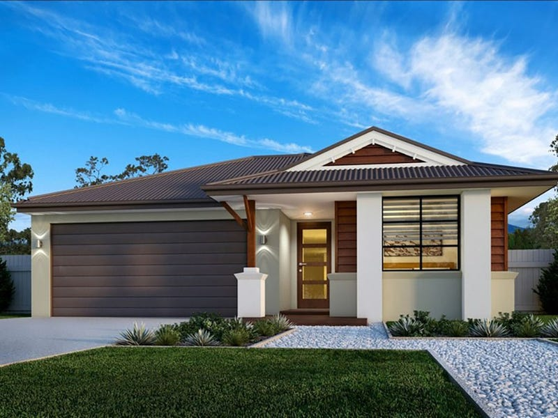 Lot 2097 The Surrounds Estate, Helensvale