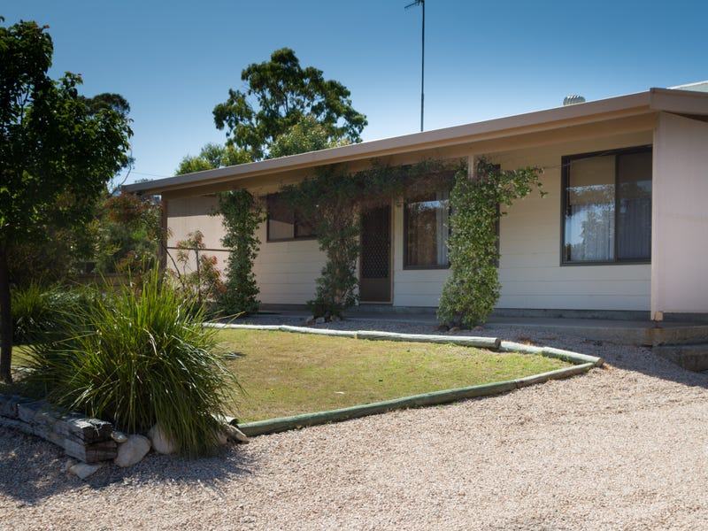 39 Greenly Ave, Coffin Bay, SA 5607