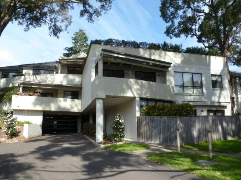5 / 14 FRASER ROAD, Normanhurst, NSW 2076