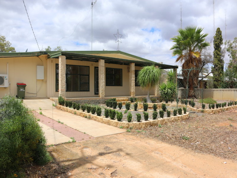 12 Dearden Terrace, Cadell, SA 5321